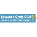 Sewing & Craft Club coupons