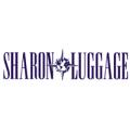 Sharon Luggage coupons