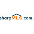 sharpMLS.com coupons