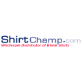 ShirtChamp.com coupons