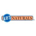 Kay's Naturals deals alerts