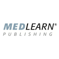 MedLearn Publishing coupons
