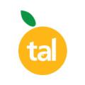 Tal Depot deals alerts