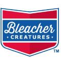 Bleacher Creatures deals alerts