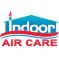 Indoor Air Care coupons