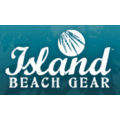 Island Beach Gear coupons