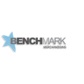Benchmark Merchandising coupons