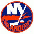 New York Islanders Website coupons