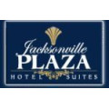 Jacksonville Plaza Hotel & Suites coupons