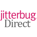 Jitterbug coupons