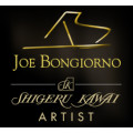 Joe Bongiorno coupons