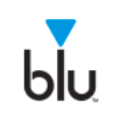 Blu eCigs deals alerts