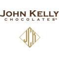 John Kelly coupons