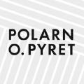 Polarn O. Pyret USA deals alerts