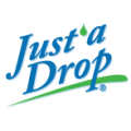 Just A Drop coupons