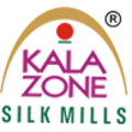 Kalazone Silk Mills coupons