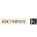 K & Company coupons