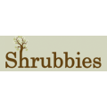 Shrubbies coupons