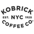 KOBRICK COFFEE CO. coupons