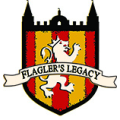 Flagler's Legacy coupons