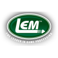 LEM Products deals alerts