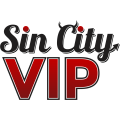 Sin City VIP coupons
