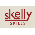 Skelly Skills coupons