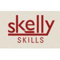 Skelly Skills coupons