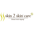Skin 2 Skin Care coupons