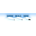 Snow Deals Now coupons