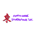 Software Diversions, Inc coupons