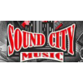 Sound City Music coupons