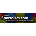 Sportdiscs.com coupons