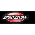 Sportsstuff coupons