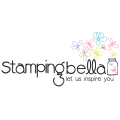 Stamping Bella coupons