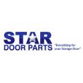 Star Door Parts coupons