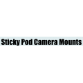 Sticky Pod Camera Mounts coupons