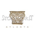 Stonehurst Place deals alerts
