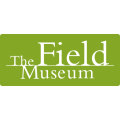 The Field Museum Stores coupons