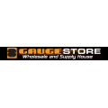 Gauge Store coupons