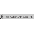 The Kabbalah Centre deals alerts