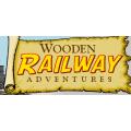Wooden Railway Adventures coupons