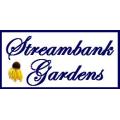 Streambank Gardens coupons