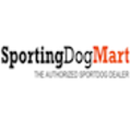 Sporting Dog Mart coupons