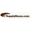 SupplyHouse coupons