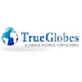 True Globes coupons