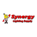 Synergy Lighting Supply coupons