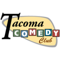 Tacoma Comedy Club deals alerts