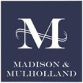 Madison And Mulholland coupons