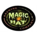 Magic Hat Brewing Company coupons